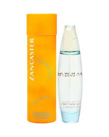 Sunwater by Lancaster for Women