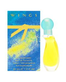 Wings by Giorgio Beverly Hills for Women