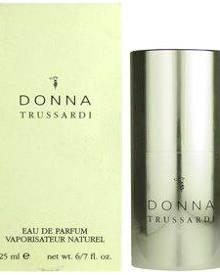 Donna Trussardi by Trussardi for Women