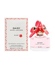 Daisy Blush by Marc Jacobs for Women