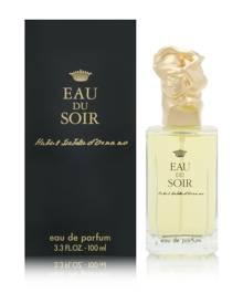 Eau du Soir by Sisley for Women