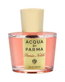 Acqua Di Parma Peonia Nobile for Women