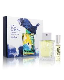Eau d'Ikar by Sisley for Men