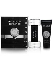 Davidoff Champion by Davidoff for Men