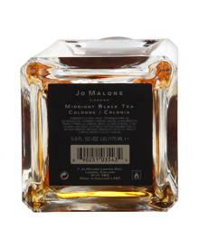 Jo Malone Midnight Black Tea