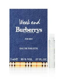 Burberry Weekend by Burberry for Men