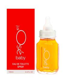 J'ai Ose Baby by Parfumes Jai Ose Paris
