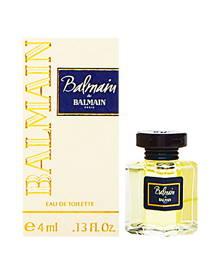 Balmain de Balmain by Pierre Balmain for Women