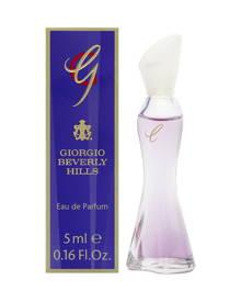 G Giorgio by Giorgio Beverly Hills for Women