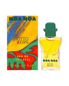 Noa Noa by Otto Kern for Women