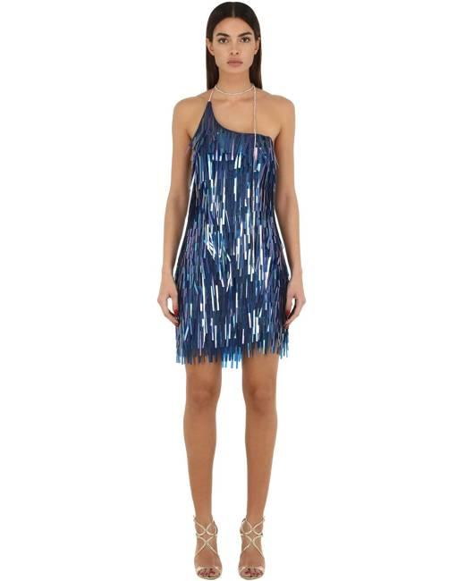 0f1f21406be Silvia Astore Women's Clothing | Stylicy United Kingdom