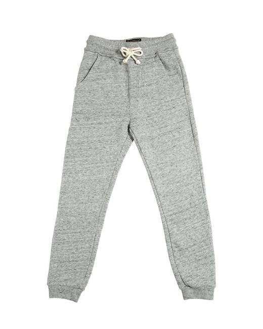 a3df6043f Cotton Sweatpants