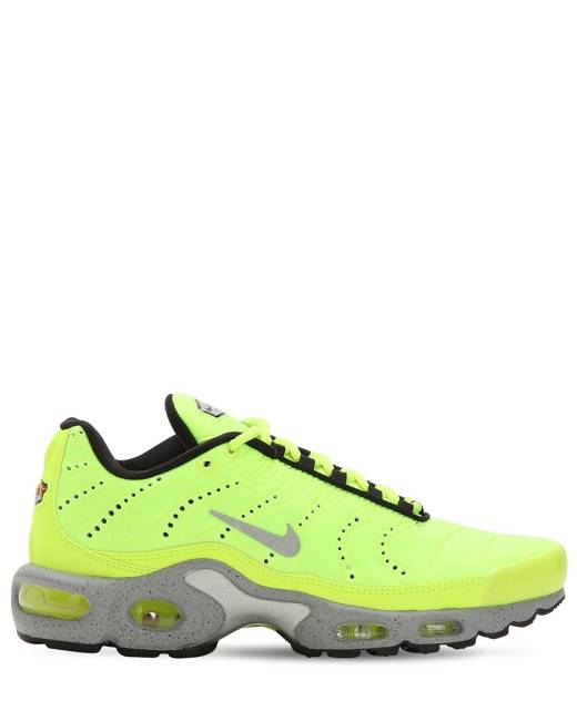 promo code 025d2 687bb Nike Men s Mid Sneakers - Shoes   Stylicy Malaysia