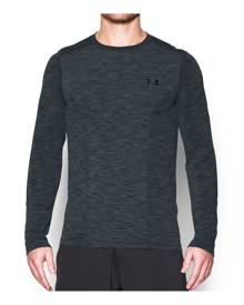 Under Armour UA Mens Threadborne Seamless