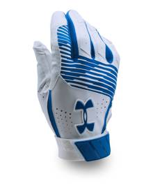 Under Armour Men's UA Clean Up Baseball Gloves