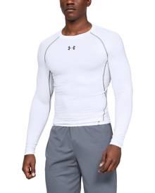 Under Armour UA Mens HeatGear Armour Compression Shirt