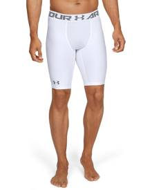 Under Armour HeatGear® Armour Long