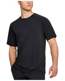 Under Armour Athlete Recovery Sleepwear Crew