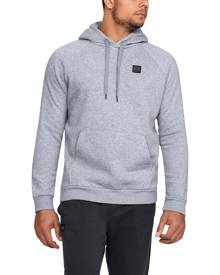 4ccd6bf9cc Under Armour on Stylicy Canada