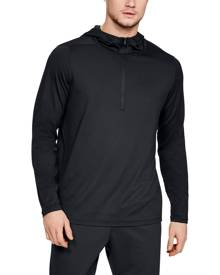 Under Armour Athlete Recovery Track Suit ½ Zip