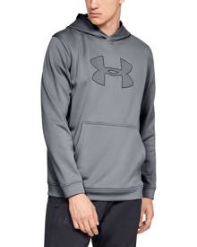 Under Armour UA Mens Big Logo