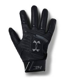 Under Armour UA Mens Harper Pro