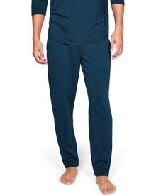 Under Armour Athlete Recovery Sleepwear Ultra Comfort Heavyweight