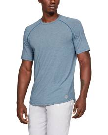 Under Armour Athlete Recovery Sleepwear