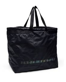 b7678bbac71c ZALORA. Under Armour UA Womens Mega Tote