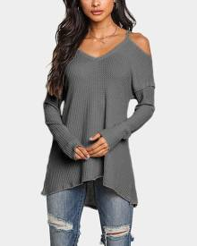 Women's Tops at Yoins Clothing | Stylicy India