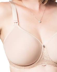 e297b7c969 Women s Maternity Bras at Curvy Bras And Lingerie