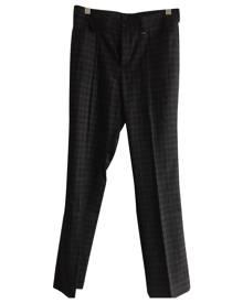 Bogner Wool trousers