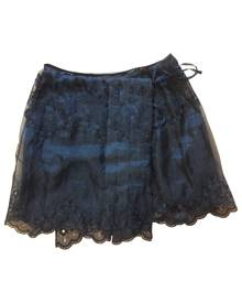 Philosophy Di Alberta Ferretti Mini skirt