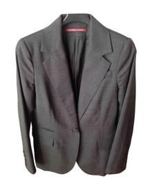 Comptoir Des Cotonniers Wool blazer