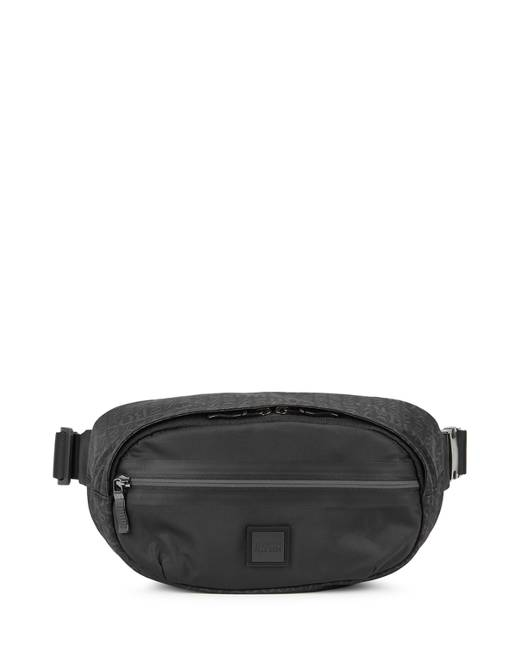 ebd6562bd0 Hugo Boss Men's Waist Bags - Bags | Stylicy Singapore