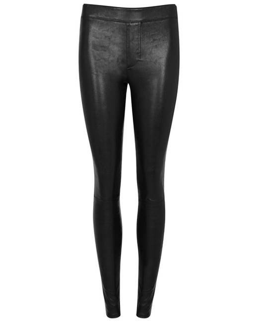 5823c392e8cd79 Women's Leggings at Harvey Nichols - Clothing | Stylicy