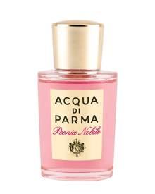 Acqua Di Parma Peonia Nobile Eau De Parfum 20ml