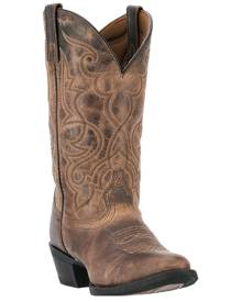Laredo Maddie - Womens Cowboy Boots