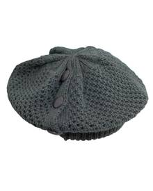 Scala Oxford - Womens Beret