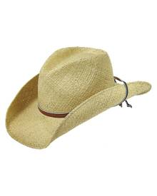 27cf27d02 Stetson Men's Western Hats - Clothing | Stylicy Malaysia
