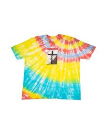 Supreme Loved By The Children T-shirt 'SS 20' - Large