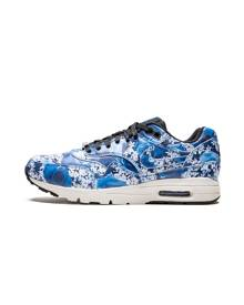 Nike W Air Max 1 Ultra LOTC QS - Lyon Blue/Summit White