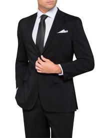 Van Heusen Suit Jackets Classic Relaxed Fit Performance Suit Jacket