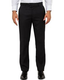 Van Heusen Business Trousers Slim Fit Business Trousers  Plain