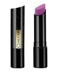 Cosluxe Curve Lipstick Signature