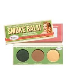 theBalm Smoke Balm #2