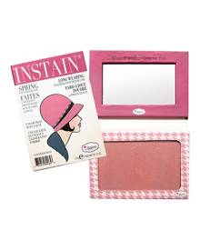 theBalm Instain  Houndstooth
