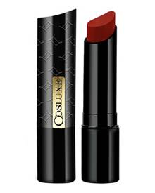 Cosluxe Ultra Matte Curve Lipstick Blood Thirsty