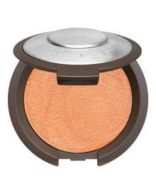 BECCA Shimmering Skin Perfector™ Luminous Blush Tigerlily - tangerine