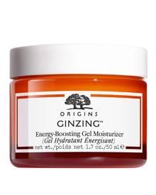 Origins Gin Zing™ Energy Boosting Gel Moisturizer 50ml